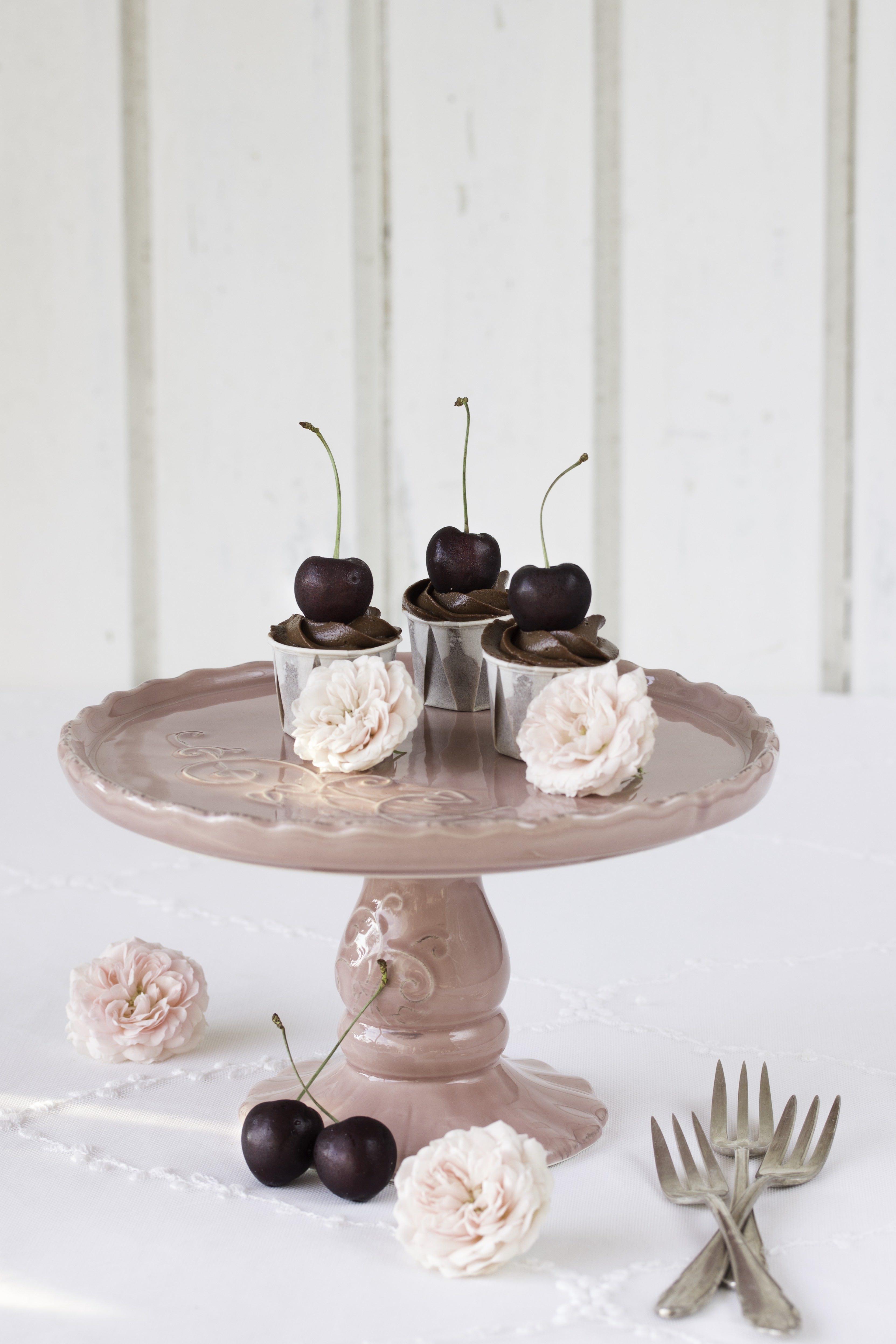 Brownie Kirsch Cupcakes_Blog