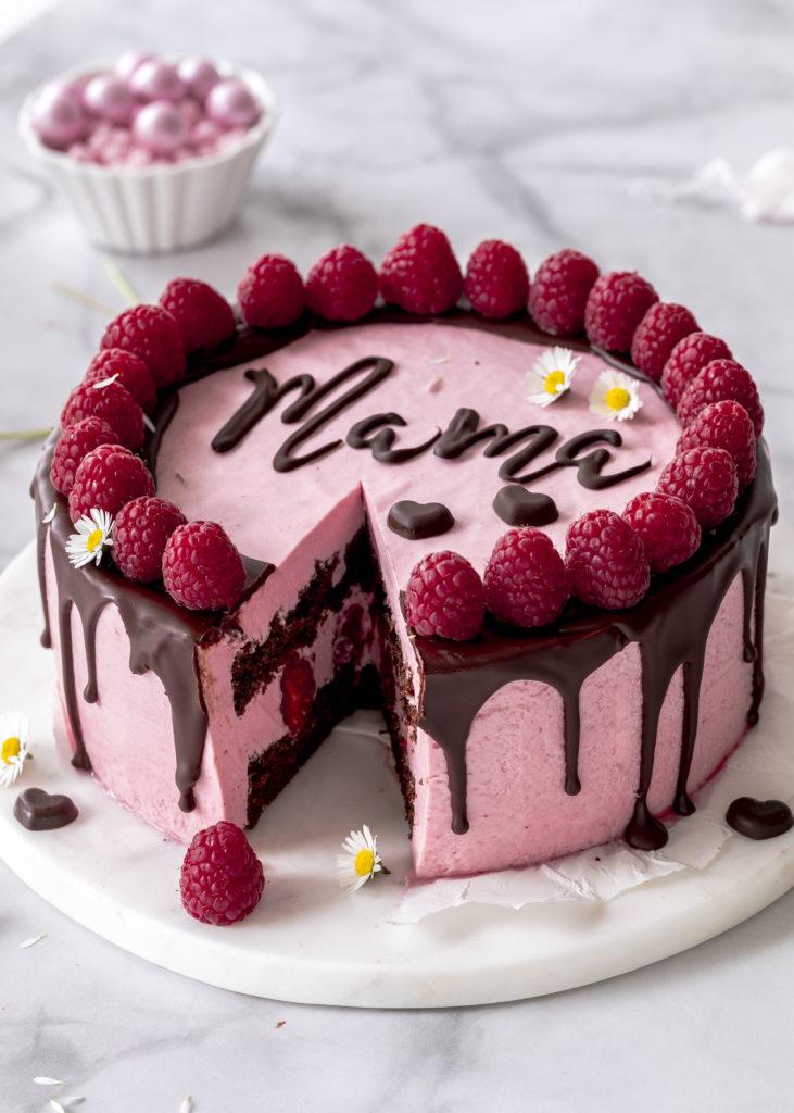 https://www.emmaslieblingsstuecke.com/wp-content/uploads/2019/05/Cake_Lettering_Vorlage_Muttertag.pdf