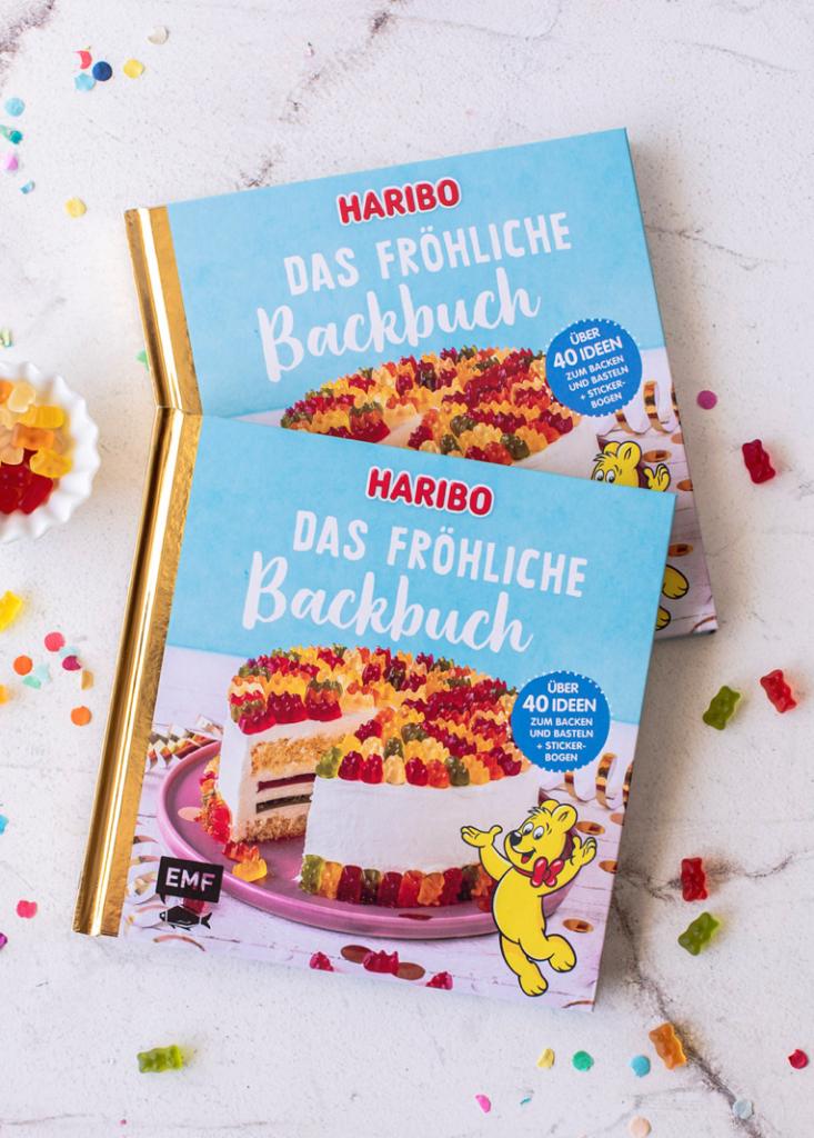 Haribo_Das_froehliche_Backbuch